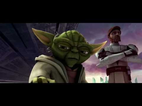 File:Star Wars The Clone Wars Theatrical Teaser Trailer.jpg