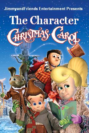 File:Cchristmascarol.png