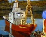 Constance-TheodoreTugboat