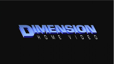 File:Dimension Home Video.png