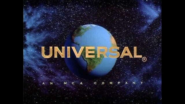 File:Universal (1990-1997) Logo.jpg