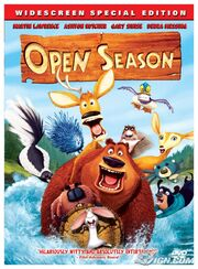 Open-season-special-edition-20070104034625835-1778246
