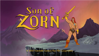File:Son of Zorn.png