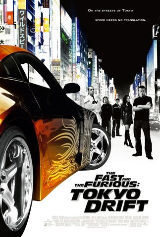 File:2006 - The Fast and the Furious - Tokyo Drift Movie Poster.jpeg
