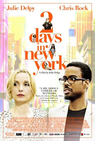 File:2012 - 2 Days in New York Movie Poster.jpg