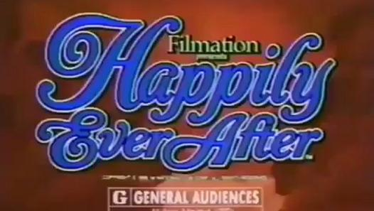 File:Happily ever after trailer.jpg