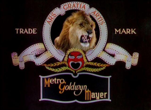 File:Metro-Goldwyn-Mayer (1934-1956) Logo (Tanner the Lion).jpg