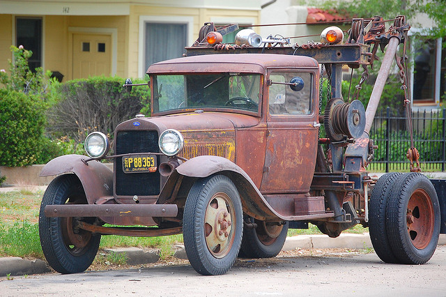 File:Rusty the Towtruck.jpg