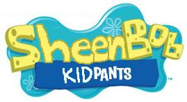 SheenBob logo