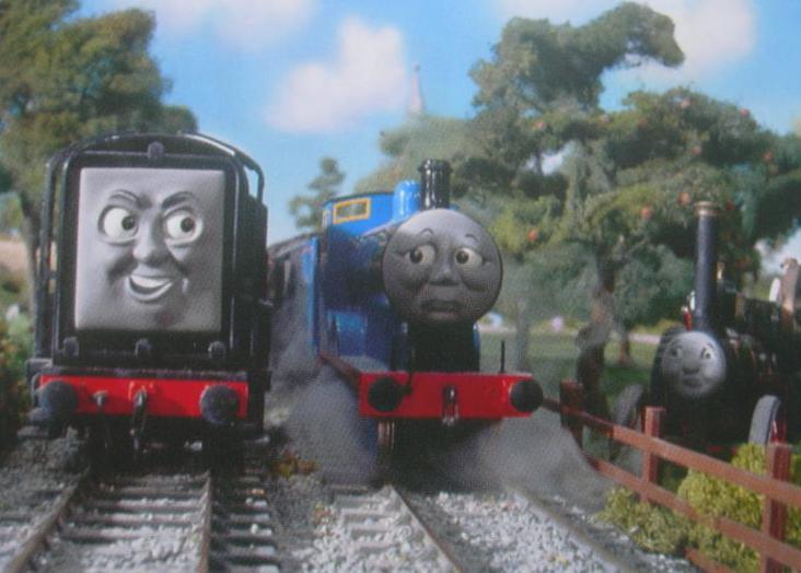 Image Devious Diesel Deleted Scene Jpg Scratchpad