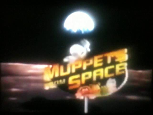 File:Elmo in Grouchland and Muppets from Space Theatrical Teaser Trailer.jpg