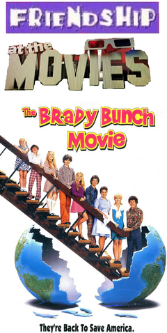 File:Friendship At The Movies - The Brady Bunch Movie.png