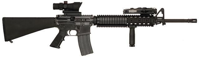 File:M16A4 MWS.jpg