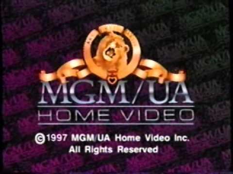 File:MGM-UA Home Video Copyright Screen (1997 Variant).jpg