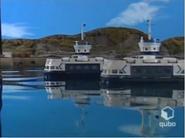 Phillip&Fillmore-TheodoreTugboat