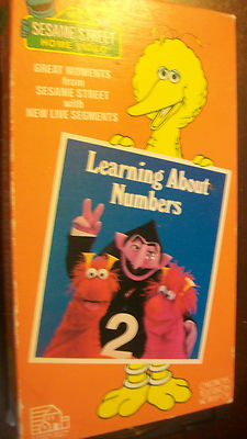 File:Sesame Street Learning About Numbers.JPG