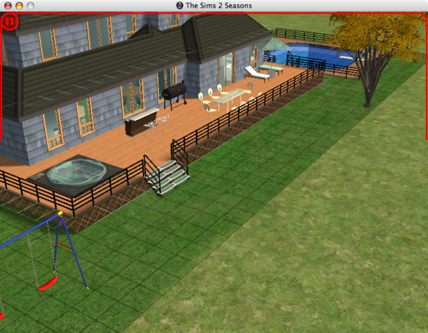 File:Simhouse3.png