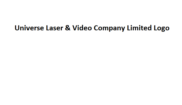 File:Universe Laser & Video Company Limited Logo.png