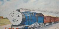 Gordon the Big Engine/Gallery
