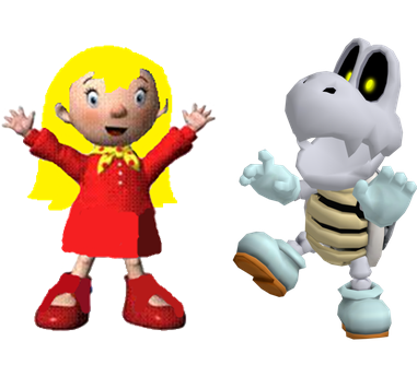 File:Mary and Dry bones.PNG