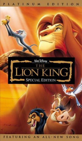File:The lion king special edition vhs.jpg