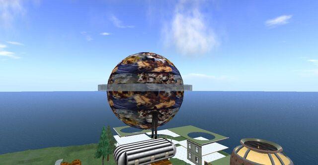 File:Dome 002.jpg