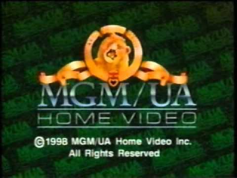 File:MGM-UA Home Video Rainbow Copyright Roll (1998).jpg