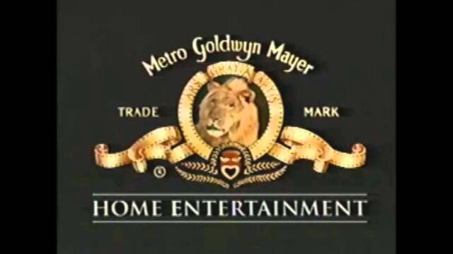 File:MGM Home Entertainment 2001 Logo.jpg