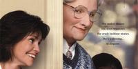 Opening to Mrs Doubtfire 1993 Theater (Regal Cinemas)