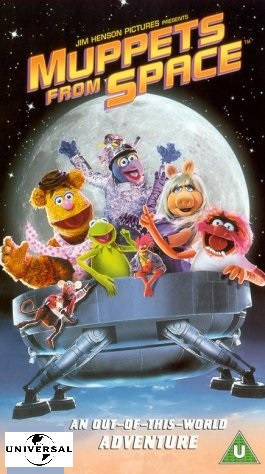 File:Muppets from space uk vhs.jpg