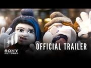 The Smurfs 2 2013 Trailer