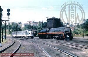 1957-07-05 - NW05564