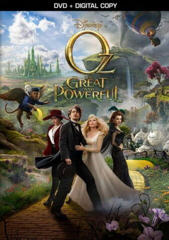 File:The-great-and-powerful-oz-dvd-09edvdoz-14886617jpg-6725f54246ab0005.jpg