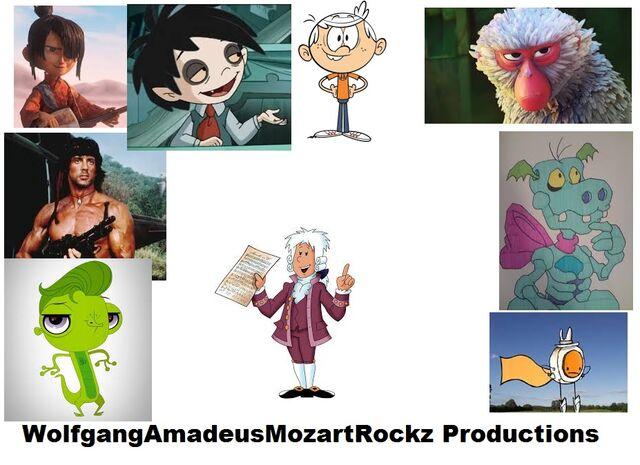 File:WolfgangAmadeusMozartRockz Productions.jpg