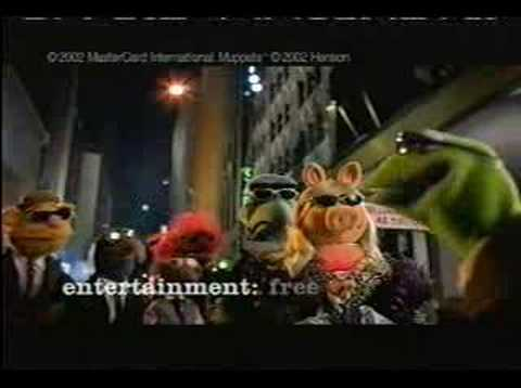 File:Mastercard Muppets Commercial.jpg