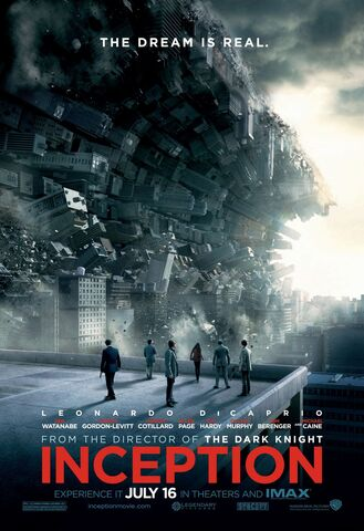 File:2010 - Inception Movie Poster -1.jpg
