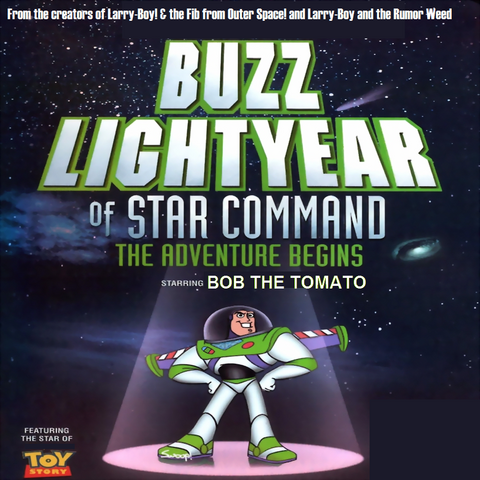File:Buzz Lightyear of Star Command DVD cover.png