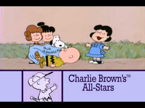 File:Peanuts 1960's collection preview.jpg