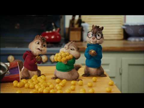 File:Alvin And The Chipmunks- The Squeakquel Preview.jpg