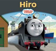 Hiro-MyStoryLibrary