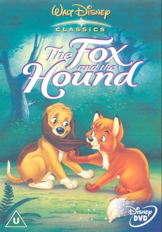 File:The fox and the hound uk dvd.jpg