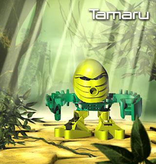 20061015190507!Tamaru Tohunga