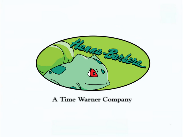 File:Hanna-Barbera (Bulbasaur and the Hidden Village).png