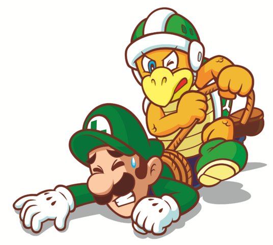 File:536px-SPP Luigi.png