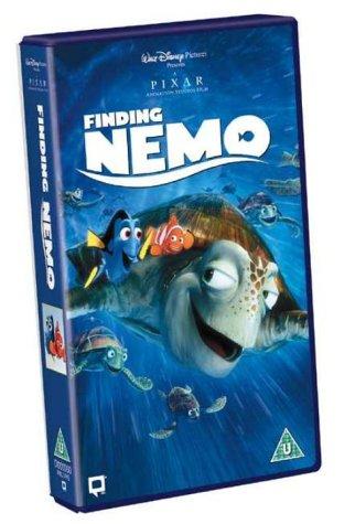 File:Finding nemo 2003 uk vhs.jpg