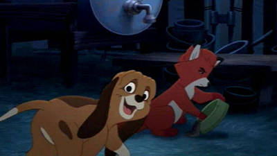 File:The fox and the hound 2 trailer.jpg