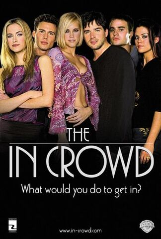 File:2000 - The In Crowd Movie Poster.jpg
