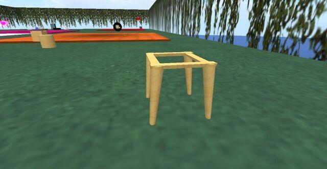 File:Chair1a 001.jpg