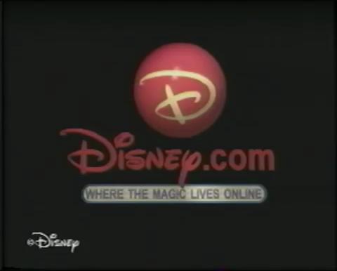 File:Disney.com Closing.png