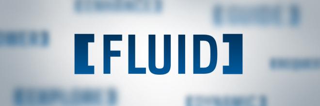 FluidDarwin